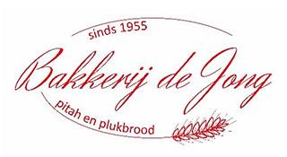 <strong>Bakkerij de Jong</strong>