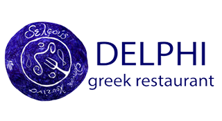 <strong>Delphi</strong>