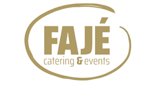 <strong>Fajé Catering & Events</strong>