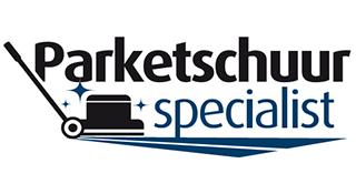 <strong>Parketschuur Specialist</strong>