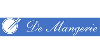 <strong>De Mangerie</strong>