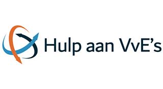 <strong>Van Duivenbode Elektrotechniek</strong>
