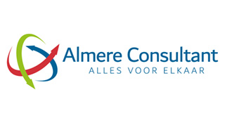 <strong>Almere Consultant</strong>