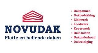 <strong>Novudak</strong>
