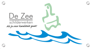 <strong>De Zee Schilderwerken</strong>